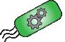 Sinskey Lab logo